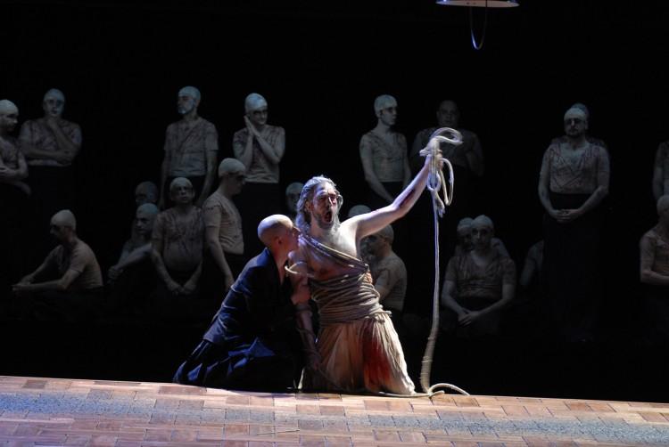 Verdi 2005-2006