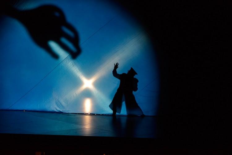Lumières::Philippe BERTHOME