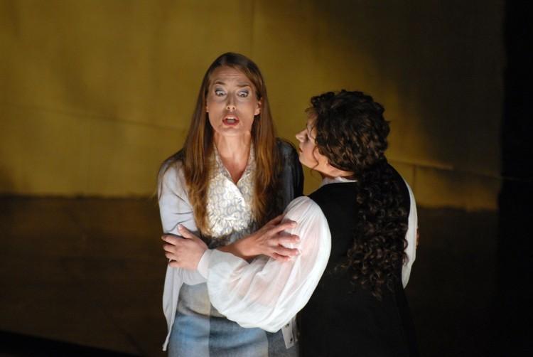 Donizetti 2006-2007