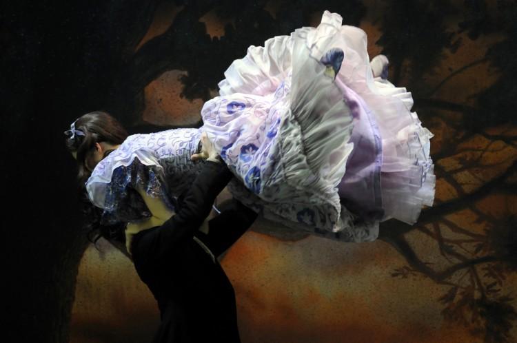 Rameau 2009-2010