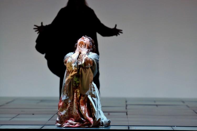 Verdi  2010-2011