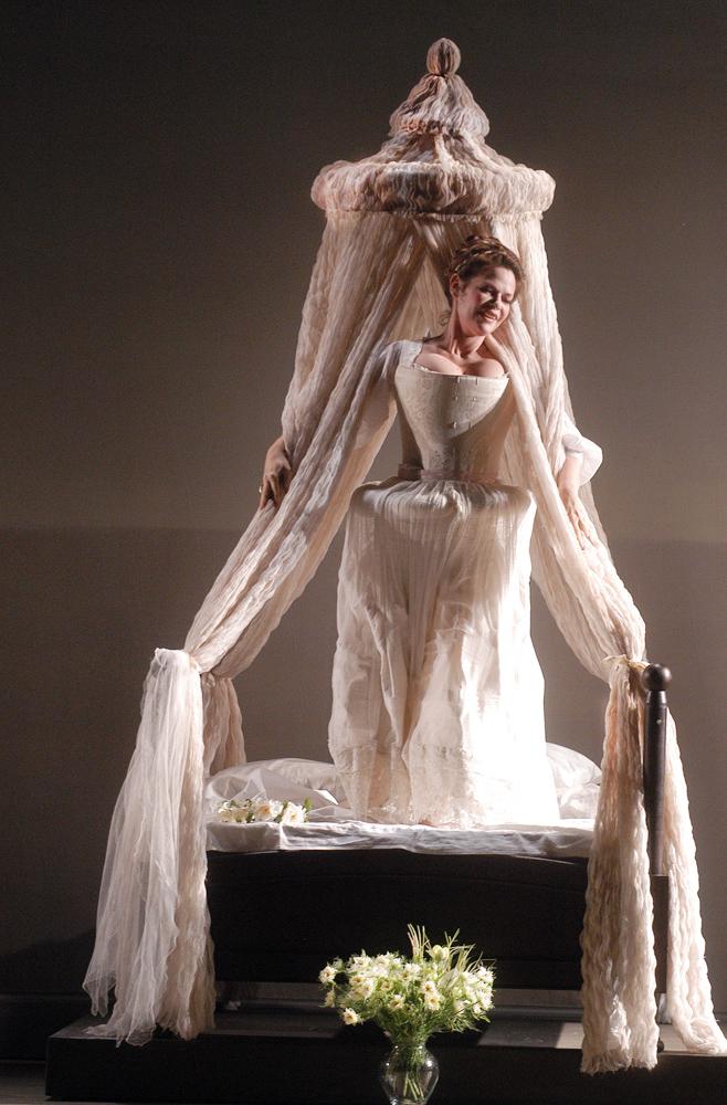 Berlioz  2004-2005