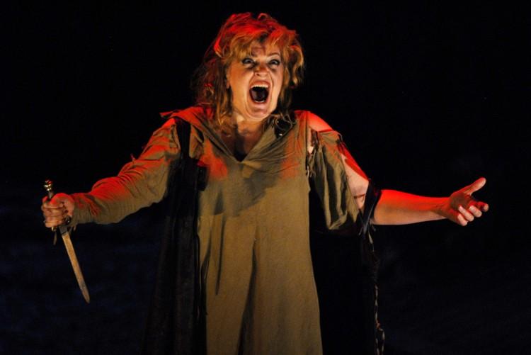 Verdi  2009-2010