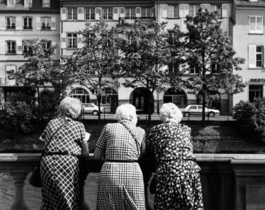1980   Strasbourg