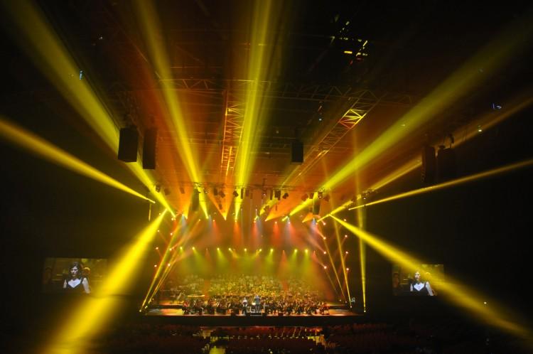 Verdi  2012-2013