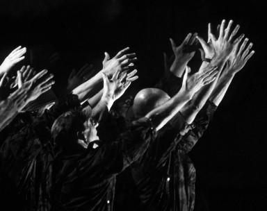 Attila: Opéra du Rhin