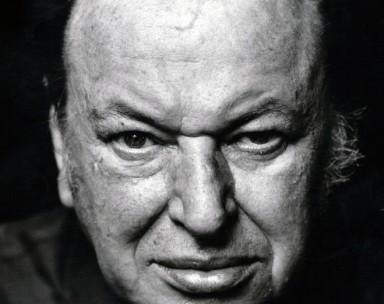 Auteur dramatique,acteur , homme politique,chansonnier