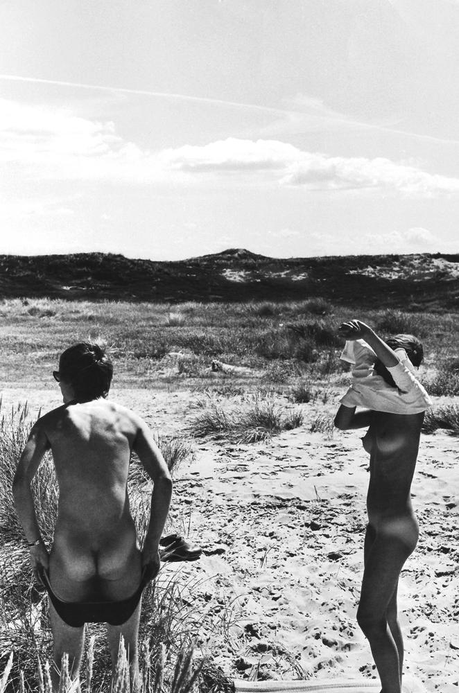 Danemark  1976