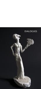 dialogues-vignette