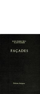facades-vignette