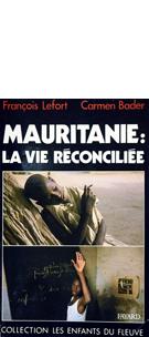 mauritanie-vignette