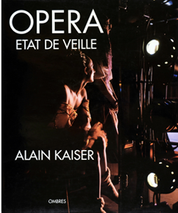 opera-etat-de-veille-vignette2