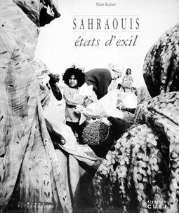 sahraouis-vignette