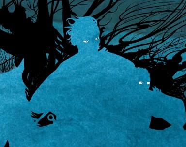 Le Roi des Aulnes page 02
