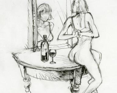 dessin_Alex