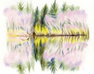 lac-miroir4